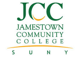 thanksgiving recess no classes jamestown community college