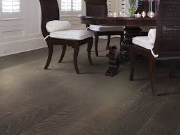 laminate flooring fort myers cape coral estero bonita springs