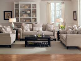 21 best value city furniture u0027s sofantastic giveaway images on