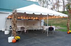 canopy tent rental 16 by 16 party canopy and frame tent layouts partysavvy tent