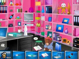 jeux bureau objets cachés dans le bureau joue jeux gratuits en ligne joue