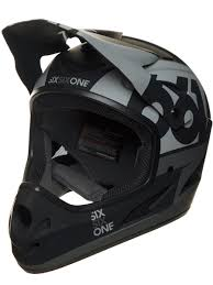 sixsixone motocross boots six six one matte black 2017 comp mtb full face helmet six six