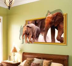 elephant living room elephant living room decor 16