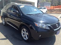 who owns lexus of watertown 2010 lexus rx 350 4dr all wheel drive in black sapphire pearl for