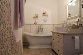 badezimmer im landhausstil badezimmer landhausstil kogbox