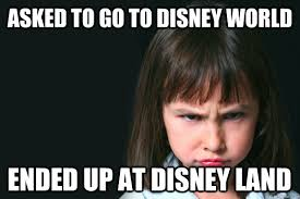 Disney Girl Meme - give me your best disney memes page 75 wdwmagic unofficial