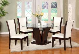 Dining Room Sets San Antonio Dining Tables San Antonio Area The Edge Furniture And Mattresses
