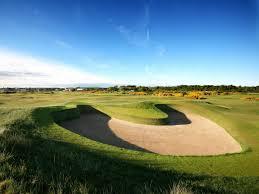 Wildfire Golf Club Ontario Canada by Best Golf Destinations Around The World Business Insider