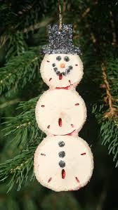 beach diy christmas ornaments homemade christmas ornaments