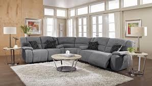 sofa charm gus modern jane loft bi sectional sofa reviews pretty