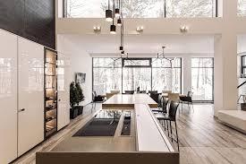 le de bureau architecte landform house a61 architect bureau