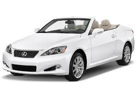 lexus cpo is 2012 lexus is350 reviews and rating motor trend