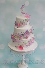 kitchen tea u0026 bridal shower jk cake designs