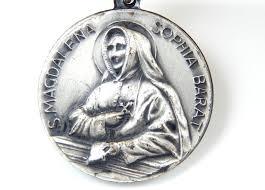 catholic medals the 25 best catholic medals ideas on catholic names