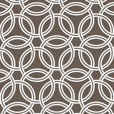 Home Decorator Fabric Extravagant Home Decorator Fabric Brilliant Ideas Cut