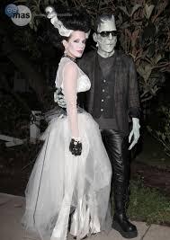 my favourite celebrity halloween customes u2013 sarah betty