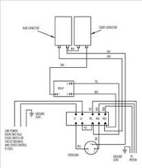 precision bass wiring diagram guitar wiring diagrams pinterest