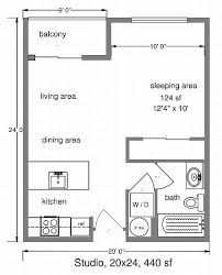 bayview village floorplan layouts