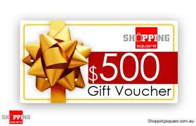 500 dollar gift card shopping square 500 gift voucher online shopping shopping