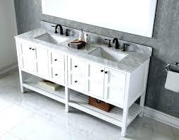 bathroom trough sink bathroom vanity trough sink kitchen sinks for stainless steel