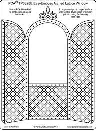 2042 best pergamano patterns images on pinterest paper crafts