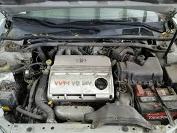 2005 toyota camry engine for sale salvage title 2005 toyota camry sedan 4d 3 0l 6 for sale in