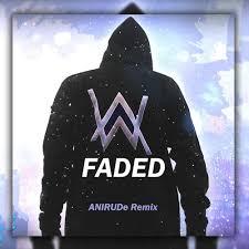 download mp3 dj alan walker anirude alan walker faded anirude festival remix spinnin