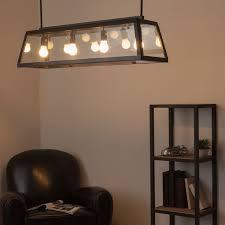 suspension maison du monde 10 best luminaire salon images on lights ceiling