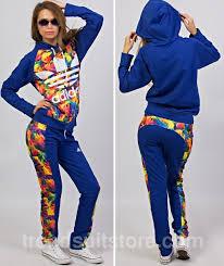 womens adidas jumpsuit purple adidas sweatsuit adidas floral sweat suit s 66 style me
