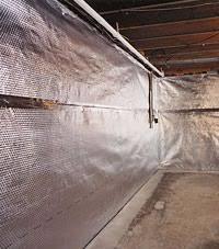 basement wall products in nebraska iowa and missouri basement