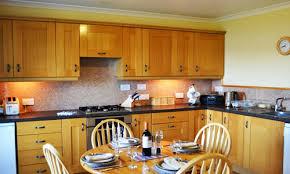 Wooden Kitchen Interior Design Kitchen Interior Designer In Bangalore Best Design Ideas