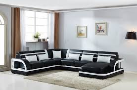 Sale Sectional Sofa 2018 Sale Sectional Sofa Armchair Y G Furniture With Speaker