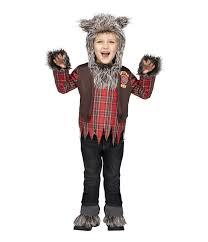 Animal Halloween Costumes Tweens 275 Kids Costumes Images Costumes