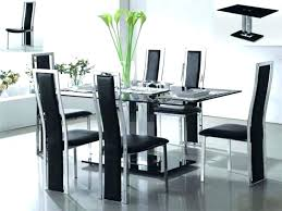 modern kitchen table sets other incredible modern kitchen table set on other unique modern