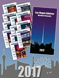 Buffet Coupons For Las Vegas by Coupons U2013 Las Vegas Advisor