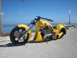 lamborghini custom lamborghini motorcycle 15 custom lamborghini motorcycle 653