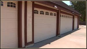 garage doors gilbert az 1100 n riata street gilbert arizona 85234 u2013 alan ripa p c