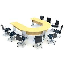 U Shaped Conference Table Dimensions U Shaped Table Z Shaped Table Legs Onesong Me