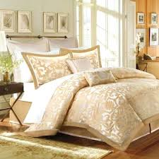 home interiors candles catalog best of bedspreads ideas pictures size of bed