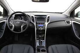 2013 hyundai elantra gls reviews 2016 hyundai elantra gt review autoguide com