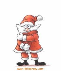 imagenes navidad 2018 graciosas feliz navidad divertida 37 gifs gifmaniacos es