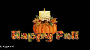 happy fall happy autumn wishes greetings sms sayings quotes e card