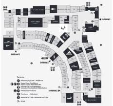 designer outlet roermond angebote lacoste outlets in ochtrup roermond co
