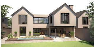 house plans in gauteng tuscan style house plans south africa