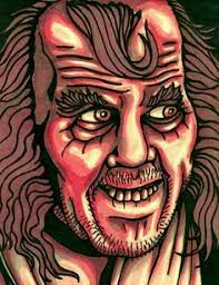 house of 1000 corpses to or not to