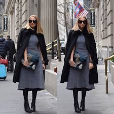 ugg womens mackie boots black justine i bcbg dress bcbg clutch miista boots americana