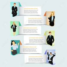Tax Lawyer Job Description Job Description Images U0026 Stock Pictures Royalty Free Job