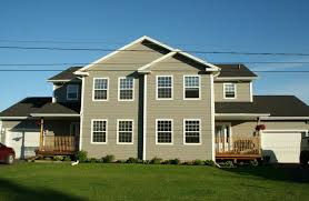 cottages for sale cottages for sale in stanhope pei aytsaid com amazing home ideas