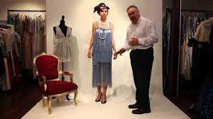 outfits for women in their early 20s history of fashion episode 2 the roaring 20s youtube
