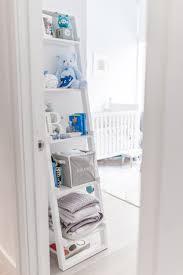 How To Decorate A Nursery For A Boy Nursery Shelves Fashionable Hostess